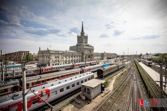 С августа РЖД переведут часы на местное время на всех вокзалах и станциях РЖД, Время, Ржд билеты