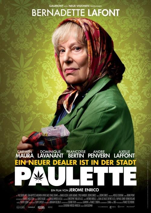 Французский фильм про коноплю женский куст конопли