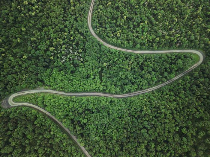Приморье с высоты трех километров: Преображение Фотография, Споттинг, Приморский край, Авиация, Путешествия, Длиннопост