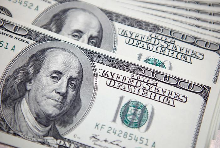 Российские миллиардеры с начала года стали богаче почти на $14 млрд Миллиардеры, Bloomberg, Новости, Капитал, Капитализм, Мордашов, Леонид Михельсон, Лисин, Длиннопост