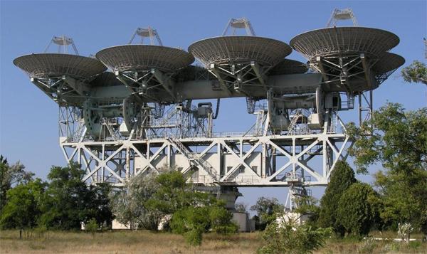 Откуда мы знаем расстояние до Луны, планет, звёзд и галактик? Космос, Астрофизика, Планета, Звёзды, Галактика, Расстояние, Астрофизика на диване, Астрономия, Длиннопост