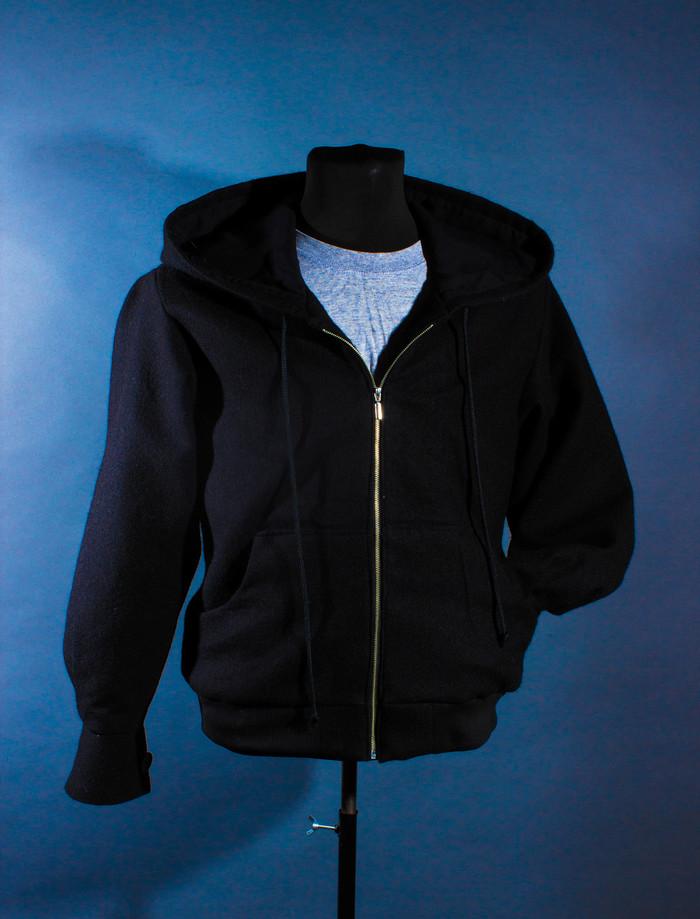 Куртка-толстовка. Подмостовье, Мужская одежда, Необычная одежда, Куртка, Толстовка, Длиннопост