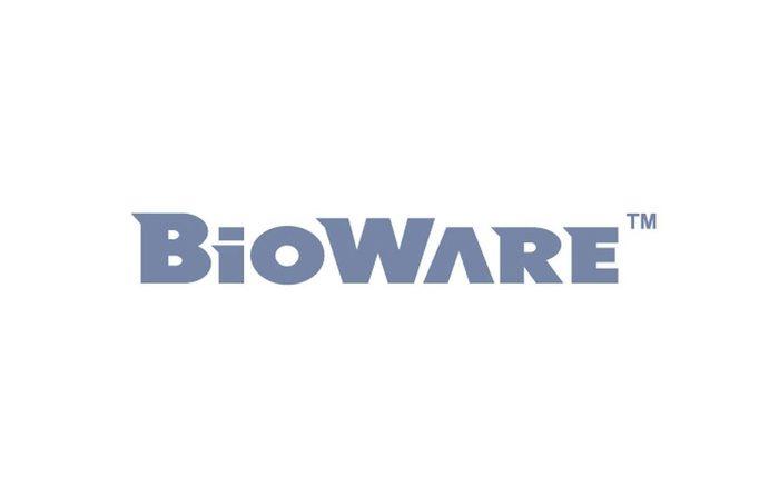 Bioware не забрасывает ни Dragon Age, ни Mass Effect Bioware, Dragon age, Mass effect
