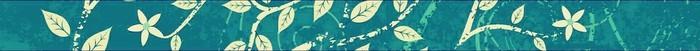 Память в кадрах Фотография, Ретро, Винтаж, Прошлое, Интересное, СССР, 20 век, Люди, Длиннопост