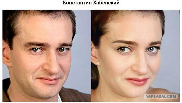 https://cs10.pikabu.ru/post_img/2018/08/03/7/1533295622127825985.jpg