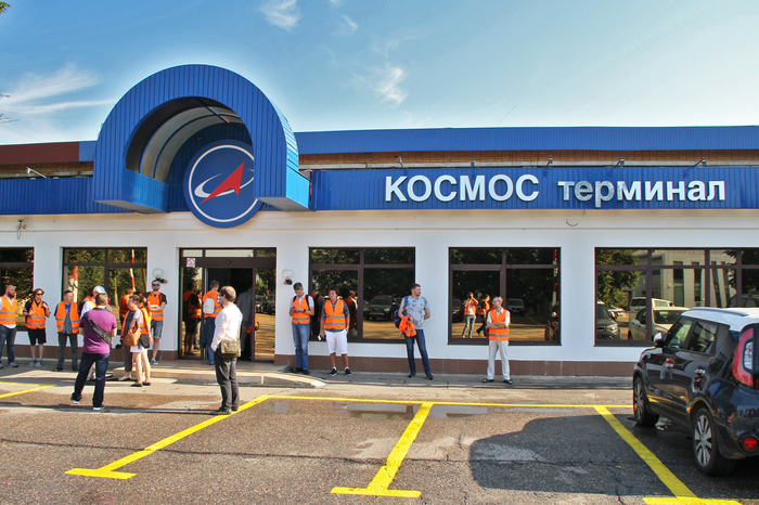Полёт ради полёта или из Москвы в Москву на Ту-134 Длиннопост, Фотоотчет, Полетрадиполета, Ту-144, Ту-134, Гражданская авиация, Авиация