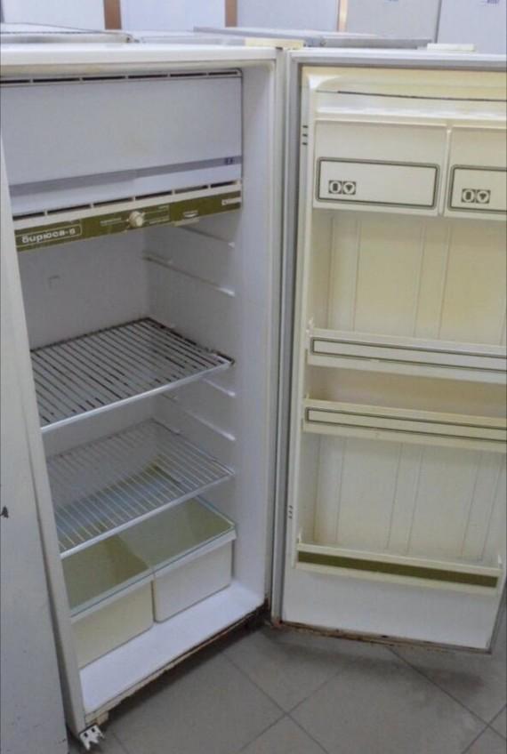 Порядочность Порядочность, Ремонт техники, Холодильник, Мастер