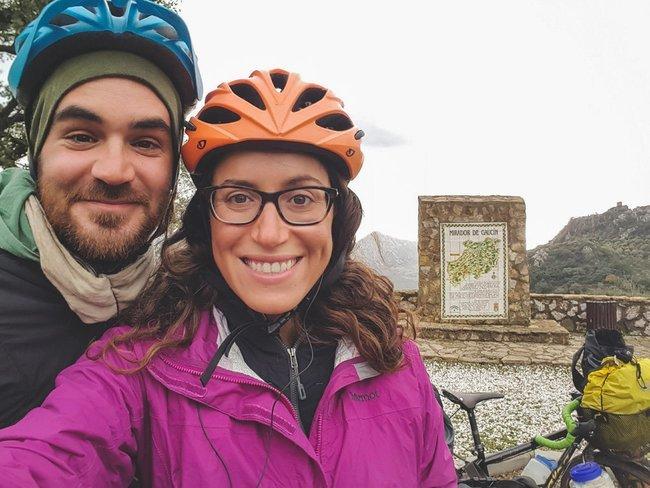 Зло - это концепция. Путешествия, Убийство, Велосипедист, Заблуждения и факты, Негатив, Таджикистан