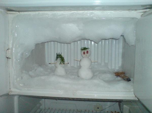 Лечим болезнь системы No Frost, а не избавляемся от симптомов. Ремонт техники, Ремонт холодильника, Холодильник, No Frost, Личный опыт, Полезное, Бытовая техника, Гифка, Длиннопост