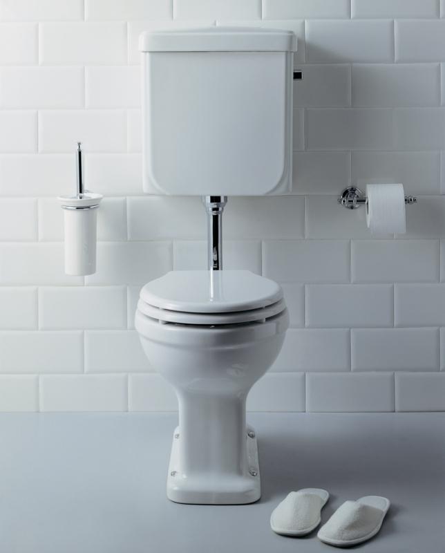Пардоньте, но правила пользования туалетом или как не нужно делать. Унитаз, Сантехник, Люди свиньи, Не будьте свиньями, Канализационные трубы