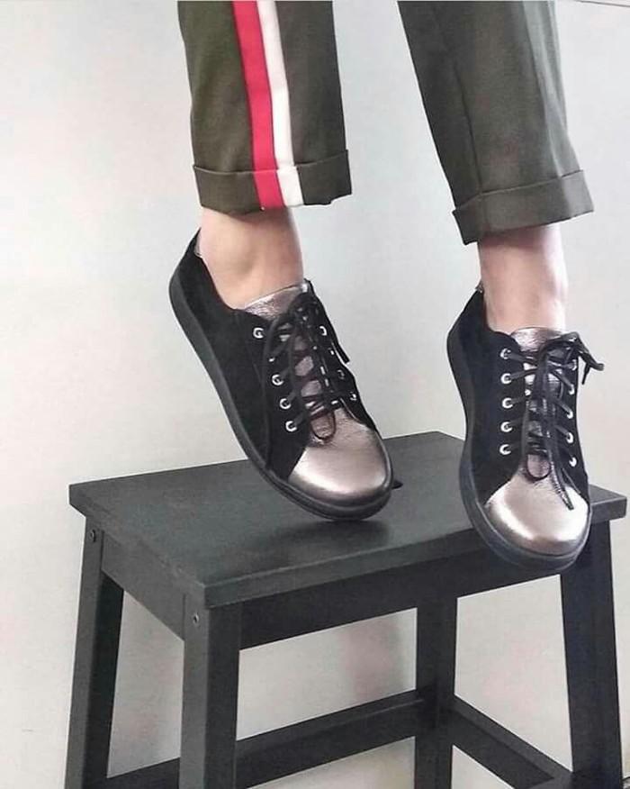 Реклама обуви Реклама, Обувь
