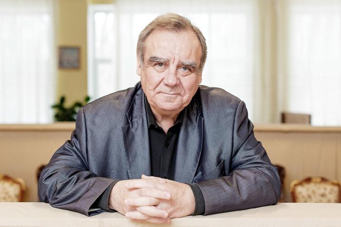 Психиатр Аркадий Шмилович: «Психически больной у нас считается человеком опасным, насильником каким-то. Психиатр — монстром» Психиатрия, Стигматизация, Просвещение, Длиннопост