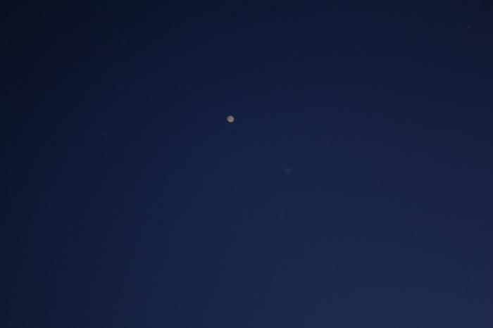 Фотографировал тут метеориты на рыбалке. . . Фото звезд, Нуб, Неумеха, Космос, Длиннопост