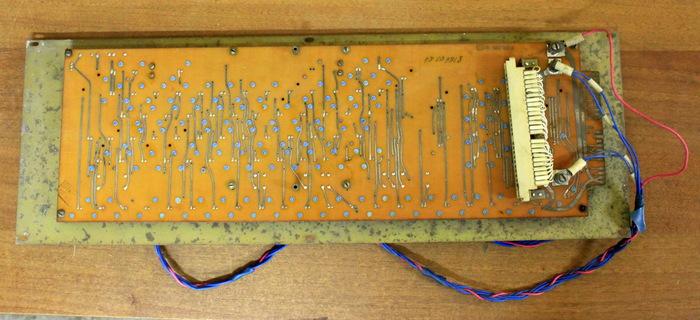 Воспоминания о клавиатуре #1. IT, Компьютер, Клавиатура, 90-е, Длиннопост