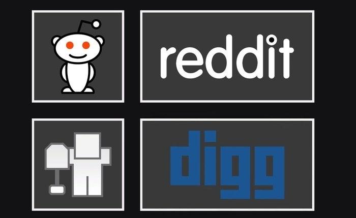 9fd16f709836 Топ-7 фактов о Reddit Reddit, Факты, Топ, Длиннопост