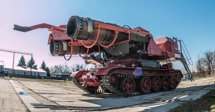 BIG WIND - самая харизматичная пожарная машина Пожарная машина, т-34, Буря в пустыне, Венгры, Что бы волосы развивались на с, Длиннопост, Видео