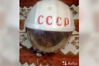 Юра, мы всё продали Гагарин, Прости Юра, Авито, Lentaru, Космос