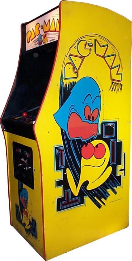 игровые автоматы грибы