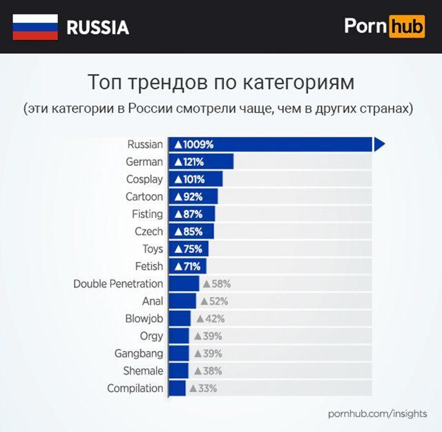 эта весьма вилла украинская порнозвезда всего улыбнуло..ггг... правы