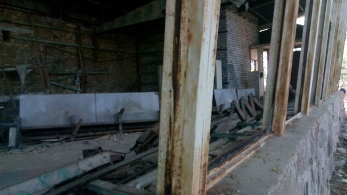 Немного фоток из зоны Чернобыль, Фотография, Текст, Поездка, Длиннопост