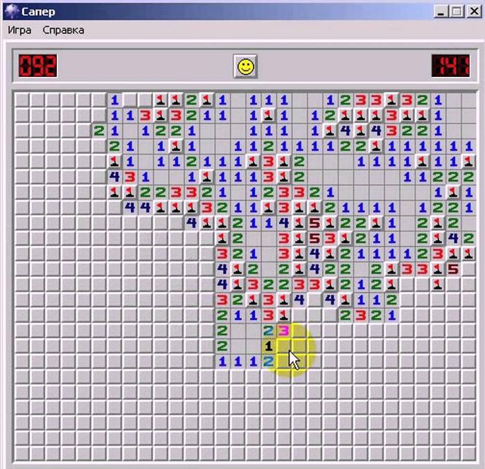 Вживление матрицы в член видео