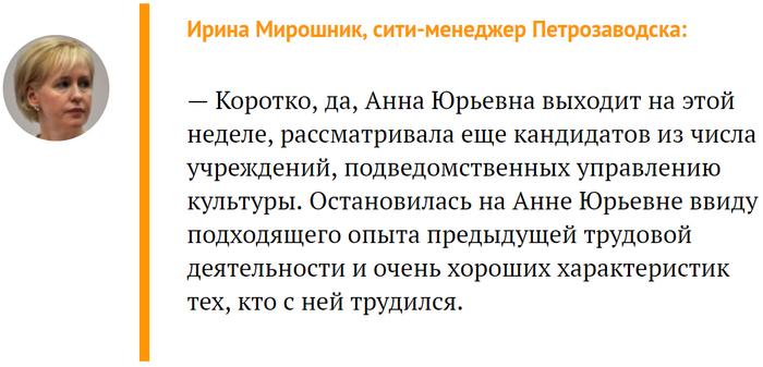После обнаженка видео россия девку секс