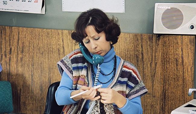 Безумцы на телефоне № 7 Надоедливые звонки, Неадекваты, Реклама