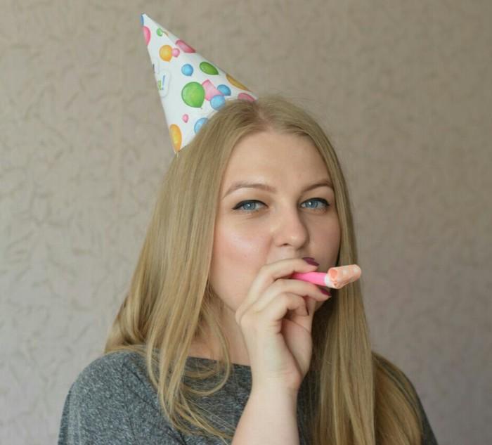 Ищу вторую половинку :) Девушки-Лз, 31-35 лет, Энгельс, Саратов, Длиннопост, Знакомства