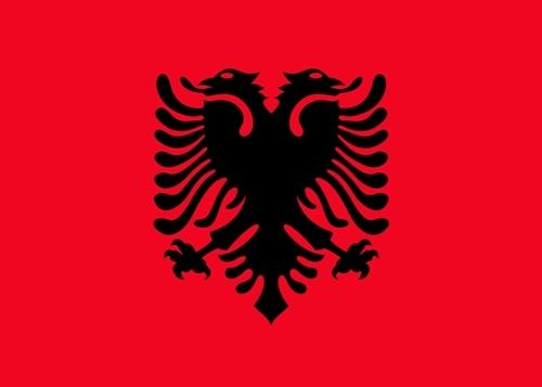 Албания XX века. Часть 5 Албания, История, 20 век, Косово, Республика, 90-е, Длиннопост, Политика, Балканы
