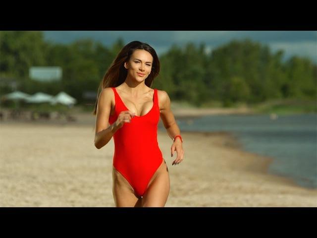 """Реклама пеноплекса в духе """"Спасатели Малибу"""". Реклама, Спасатели малибу, Пеноплекс, Прикол, Секс на пляже, Видео"""
