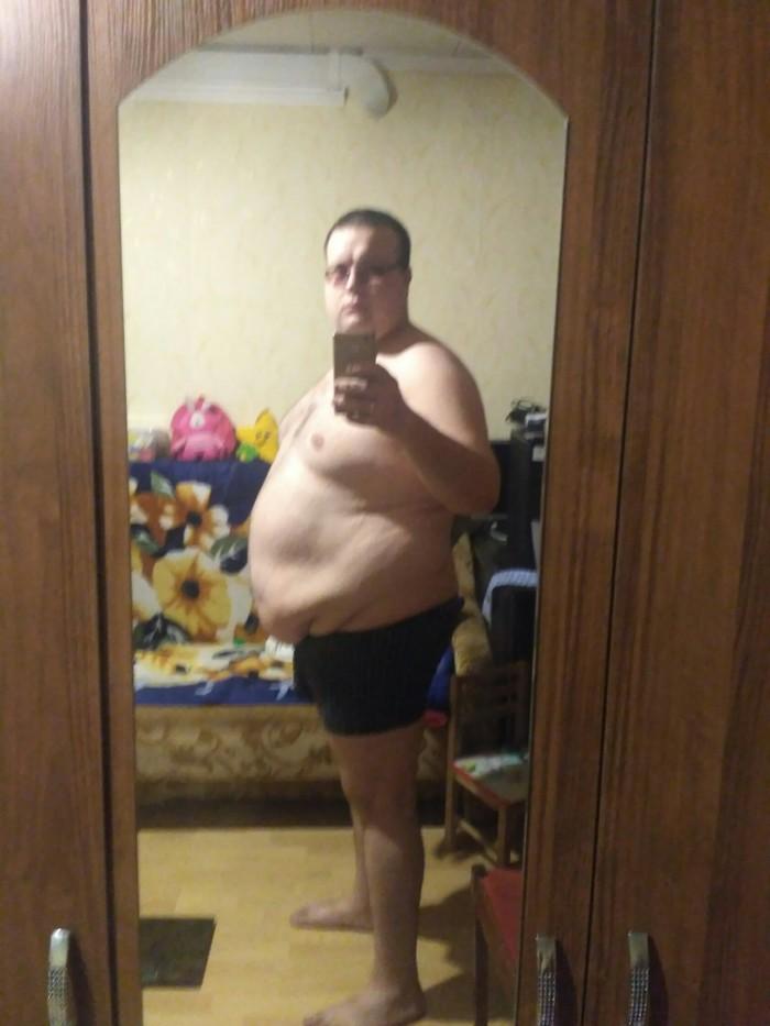 Как я похудел на 72 кг. Лишний вес, Длиннопост, Цель, Дробное питание, Новая жизнь, Похудение