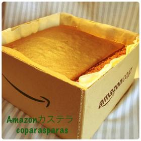 Кастелла Япония, Японские сладости, Интересно узнать, Кулинария, Видео, Длиннопост