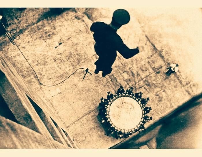 Интересные и редкие ретро-фотографии #106 История, Фотография, Ретро, Черно-Белое фото, Интересное, Хроника, Прошлое, 20 век, Длиннопост