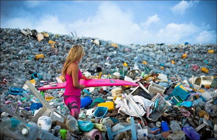 Засрали все полимером! Вы засрали! Вы! (с)* Мусор, Экология, Чистомен, Полимеры, Пластик, Длиннопост