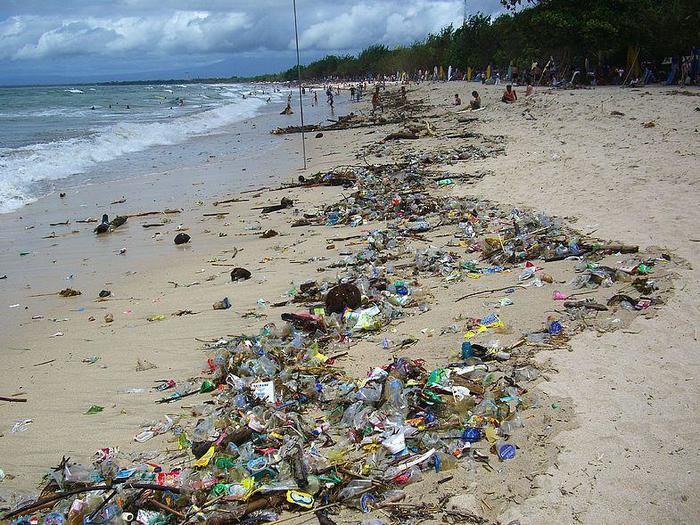 Как мы засрали планету. Моря в разных частях земного шара отрыгиваю мусор на острова и пляжи. ((( Мусор, Мусорка, Планета, Земля, Остров, Пляж, Катастрофа, Страшно, Длиннопост