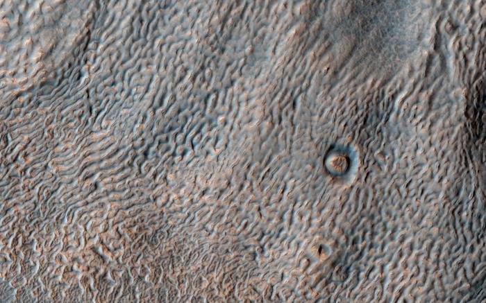 Марс. Разнообразие поверхности Красной планеты. Марс, Планета, Солнечная система, Космос, Вселенная, Фотография, Длиннопост