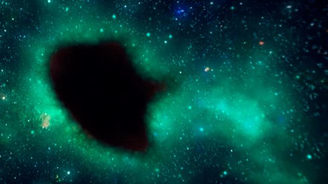 Сверхпустота Эридана Сверхпустота эридана, Вселенная, Космос, Войд, Реликтовое излучение, Длиннопост