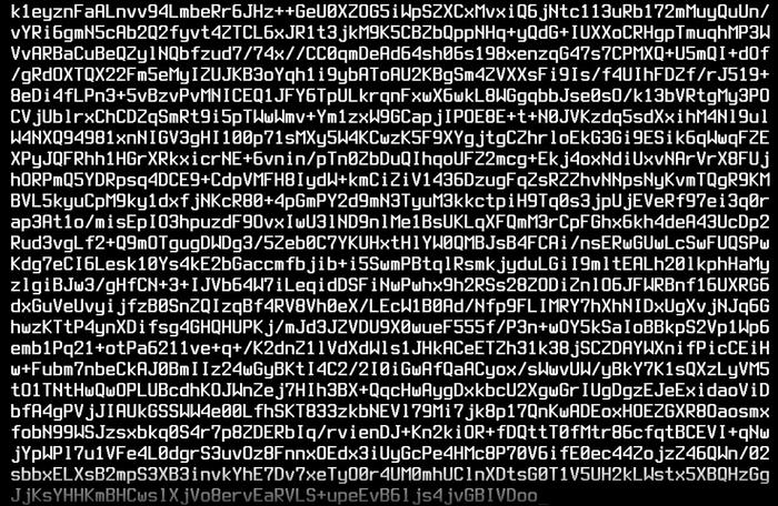 Cyberpunk 2077 наступает? Ваши теории Cyberpunk 2077, Игры, CD projekt, Twitchtv