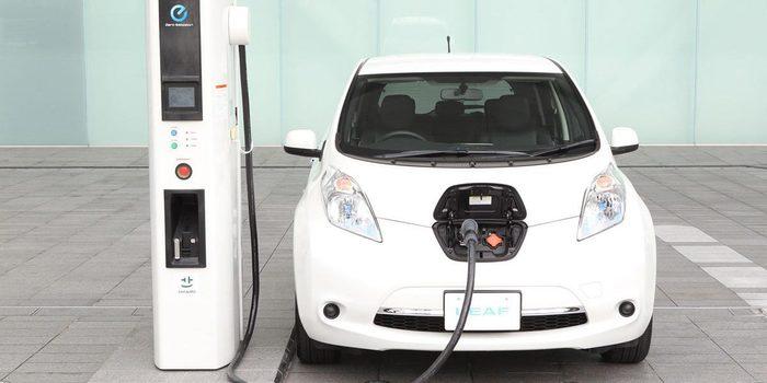 Ассоциация CHAdeMO и Китай будут совместно разрабатывать новый стандарт скоростной системы зарядки электромобилей Электромобиль, CHAdeMO, Китай, Зарядное устройство, Техника, Технологии, Развитие