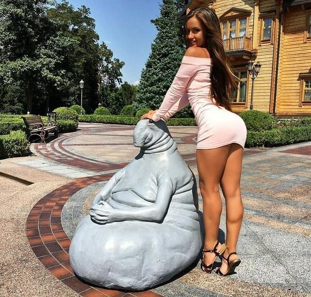 Владелец прав на Ждуна отсудил у «Мегафона» 8,6 млн рублей Ждун, Суд, Мегафон, Длиннопост