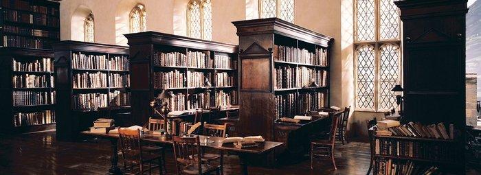 Библиотека. Первое дополнение Книги, Библиотека, Дополнение, Длиннопост