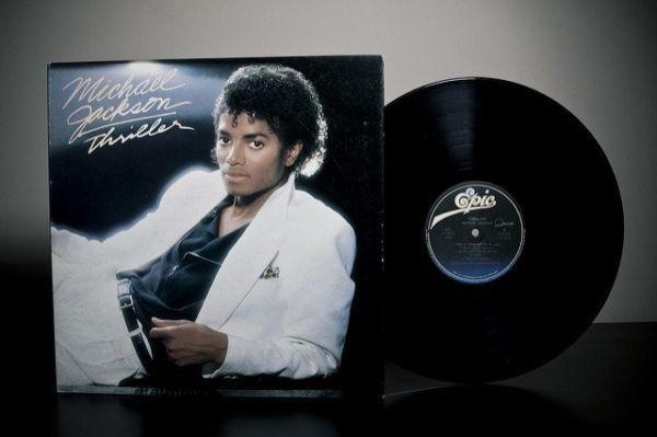 С днём рождения, Майкл Майкл Джексон, Знаменитости, День рождения, Биография, Легенда, Видео, Длиннопост