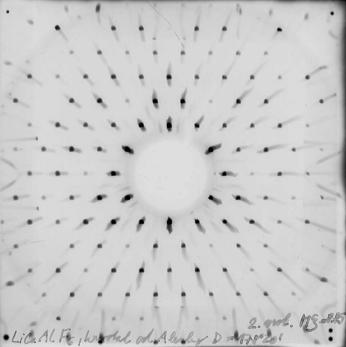 Сколько стоит лабу построить? ч. 7 Спектроскопия, Молекула, Химия, Физика, Длиннопост