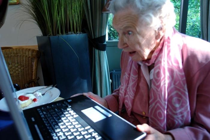 Рецепт солянки Рецепт, Интернет, Сайт знакомств, Юмор