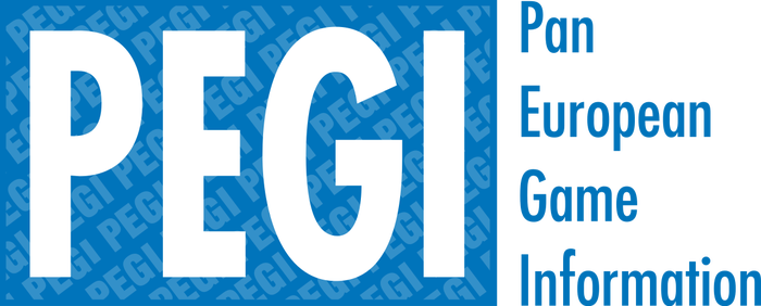 PEGI будет отмечать игры с внутриигровыми покупками Blizzard, EA Sports, EA games, FIFA, HOTS, Overwatch, PEGI
