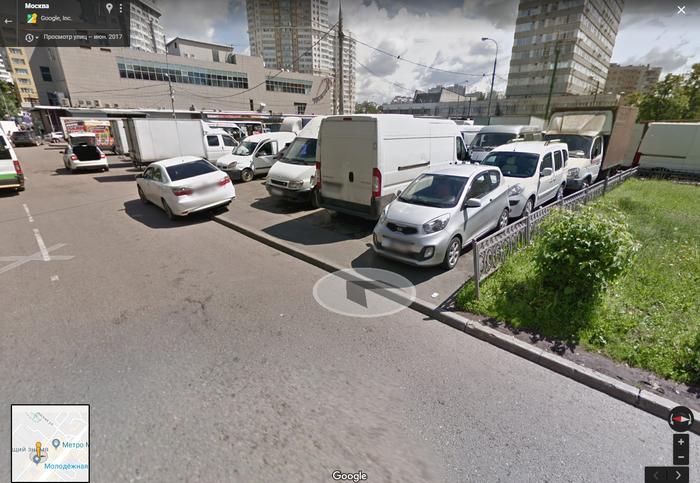 Муд°ки - таксисты (бомбилы) | часть 4 (РАБОТА ПОЛИЦИИ) Бомбилы, Опг, Беспредел, Видео, Длиннопост, Неправильная парковка, Москва, Негатив