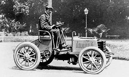 Bugatti:история марки, достижения и модельный ряд. Интересное, Факты, Bugatti, Bugatti Veyron, Длиннопост