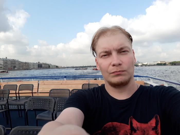 Ищу девушку Знакомства, Мужчины-Лз, Санкт-Петербург, В поисках любви, 31-35 лет