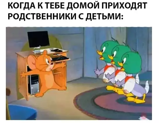 kak-pravilno-zhenskomu-polu-poigrat-s-svoey-pizdoy