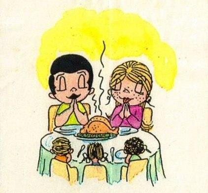 Мракобесие is… Наука, Мракобесие, Love is, Научный юмор, Длиннопост, Текст